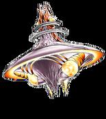 FlyingSaucerMuusiki-DULI-EN-VG-NC