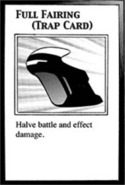 FullFairing-EN-Manga-AV
