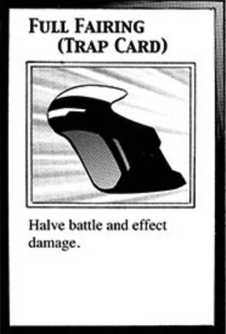 File:FullFairing-EN-Manga-AV.png