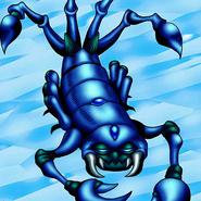 GiantScorpionoftheTundra-OW