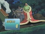 GoblinKing-JP-Anime-GX-NC