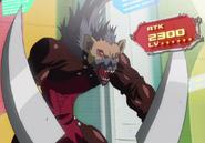 HammerBounzer-JP-Anime-ZX-NC