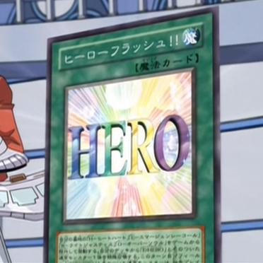 File:HeroFlash-JP-Anime-GX.png
