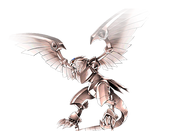 HorustheBlackFlameDragonLV6-DULI-EN-VG-NC