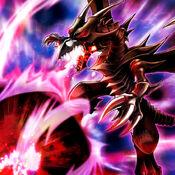 InfernoFireBlast-TF04-JP-VG