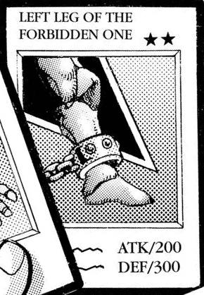 File:LeftLegoftheForbiddenOne-EN-Manga-DM.png