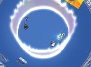 LightBarrier-JP-Anime-GX-NC