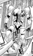 MirrorImagineCatadioptricker7-EN-Manga-AV-NC
