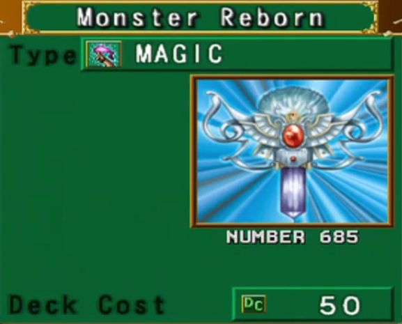 File:MonsterReborn-DOR-EN-VG.png