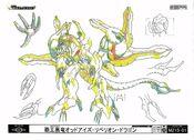 OddEyesRebellionDragon-JP-Anime-AV-ConceptArt