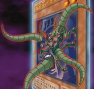 ParasiteParacide-JP-Anime-DM-NC
