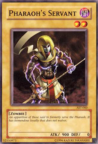 File:PharaohsServant-AST-NA-SP-UE.png