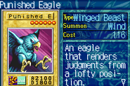 PunishedEagle-ROD-EN-VG