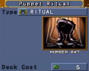 PuppetRitual-DOR-EN-VG