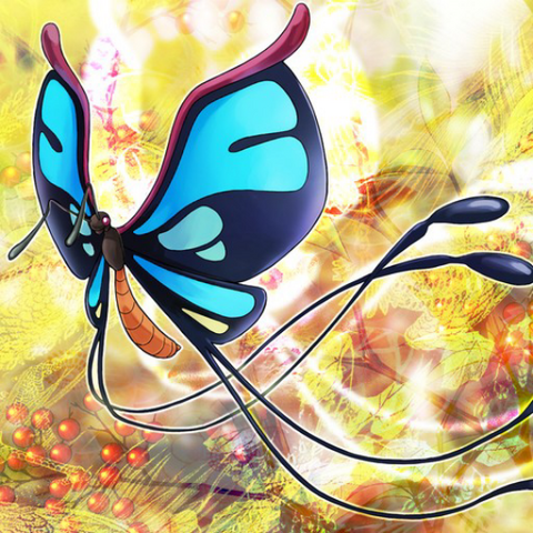File:ReedButterfly-TF05-JP-VG.png