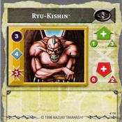 RyuKishinSet1-CM-EN
