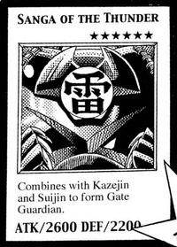 SangaoftheThunder-EN-Manga-DM