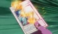ShootingStarDragon-JP-Anime-5D-2