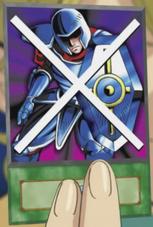 StopDefense-EN-Anime-DM
