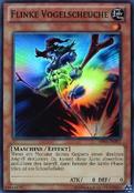 SwiftScarecrow-AP04-DE-SR-UE