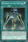 SwordsofConcealingLight-SDMY-PT-C-1E