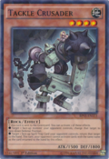 TackleCrusader-BP03-EN-SHR-1E