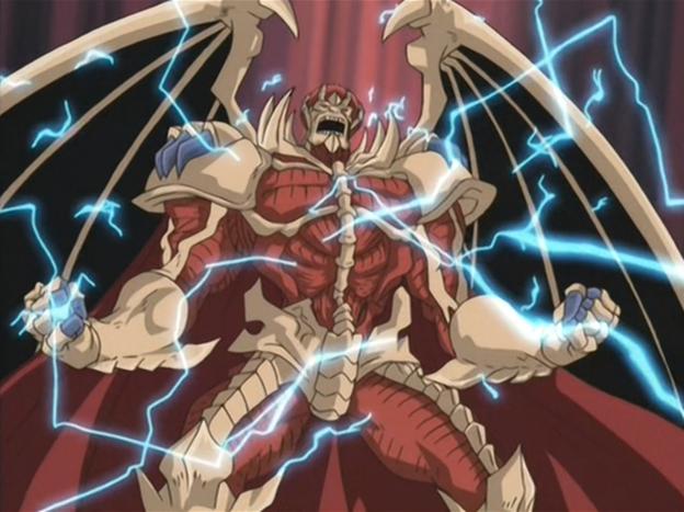 File:TerrorkingArchfiend-JP-Anime-GX-NC.png