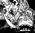 TheGrossGhostofFledDreams-JP-Manga-DM-CA