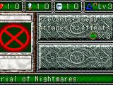 Trial of Nightmares (DDM)