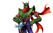 WarriorofZera-DULI-EN-VG-NC