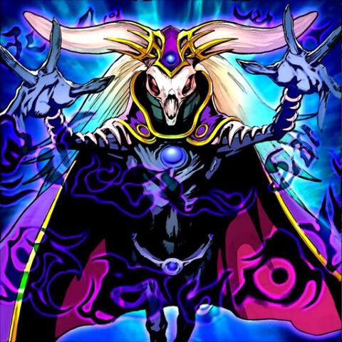 File:WitchDoctorofSparta-TF04-JP-VG.jpg