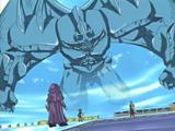 Yugioh episode 73