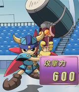 ArmorBreaker-JP-Anime-GX-NC-2