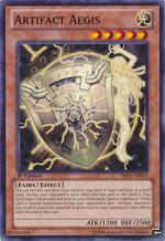 ArtifactAegis-PRIO-EN-C-1E