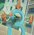 ClockKnightNo3-JP-Anime-5D-NC.png