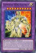 ElementalHEROElectrum-RYMP-EN-C-UE