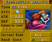 EnchantingMermaid-DOR-EN-VG