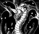 EvilDragonAnanta-JP-Manga-GX-CA