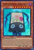FlowerCardianZebraGrass-DRL3-EN-UR-1E