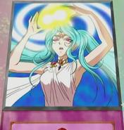 FrickasMediation-EN-Anime-DM