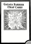 GagagaBarrier-EN-Manga-ZX
