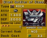 GiantSoldierofStone-DOR-EN-VG