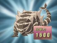 Hydrogeddon-JP-Anime-GX-NC