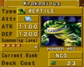 Krokodilus-DOR-EN-VG