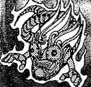 NuviatheWicked-JP-Manga-DM-CA