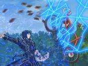PowerWall-JP-Anime-GX-NC