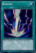 Raigeki-LCYW-DE-ScR-1E