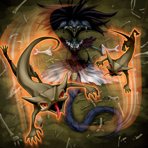 File:ReptilianneSpawn-TF04-JP-VG.png