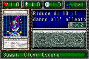 SaggitheDarkClown-DDM-IT-VG