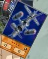 SatelliteBase-EN-Anime-GX.png